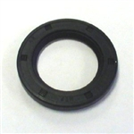 555529 Oil Seal (superseded by 692550)