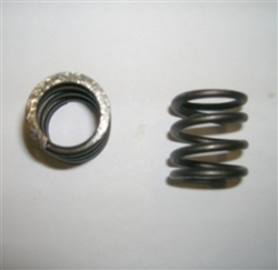 555553 Valve Spring (superseded by 26826)