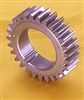 555574 Timing Gear (superseded by 695087)