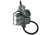 555658 Animal LO206 Carburetor (New Style)