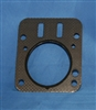 555698 Animal / W.F. Cyl. Head Gasket w/ Fire Ring