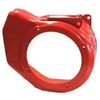 555704 Animal Blower Housing (New Style)
