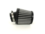 555729 Air Filter, Spec Air Filter For the LO206