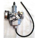 World Formula Carburetor Briggs Go Kart Parts