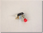 557028 Push-button kill switch (Animal & WF)