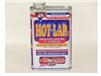 Hot Laps II Tire Treatment (32oz.)