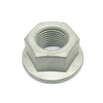 699359 Flywheel Nut, Metric (Superceded to 792723)