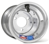 6'' Douglas USA Bolt Pattern Wheels - Polished - Sold Individually SELECT SIZE