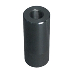 Longacre Kart Spindle Adaptor 5/8""