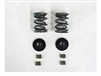 Dyno Animal Dual Valve Spring Kit W/Retainers