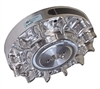 GX200 Honda / Clone Billet Flywheel ARC6689 Stock Class