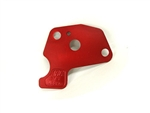"Clone Engine Restrictor Plate, Red (.375"")"