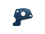 "Clone Engine Restrictor Plate, Blue (.550"")"