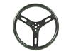 "12"" Aluminum Steering Wheel"