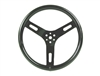 "14"" Aluminum Steering Wheel"