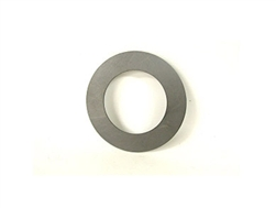 Bully Clutch Inner THIN (0.15) Thrust Washer