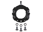 "1-1/4"" BRAAC - Adjustable Axle Cassette"