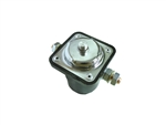 Replacement Starter Switch for Electric Engine Starters