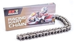 #35 EK Spaced Chain 10 Foot Pack