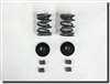 Dyno Hi-Performance Dual Valve Spring Kit for Modified Honda / Clone