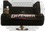 Defender Catch Tank For Standard Clone and GX200