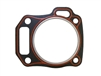 Predator Graphite Coated Head Gasket with Fire Ring 0.048 inches