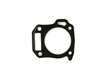 "Clone Viton coated Steel Gasket (.010"")"