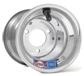 "5"" Douglas Metric Bolt Pattern Wheels - Polished"
