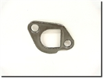 EGBCL Clone Aftermarket Exhaust Gasket