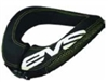 EVS R2 Race Neck Collar
