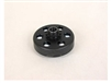 "Max-Torque Fun Kart Clutch 3/4"" Shaft (12t & 13t)"