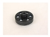 "Max-Torque Fun Kart Clutch 3/4"" Shaft (15 tooth)"