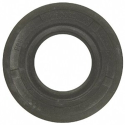 FPS70001 ten pack, pto seal small