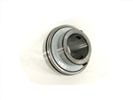 "1 1/4"" Axle Bearing Large Outside Diameter FSBP"