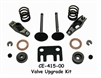 Clone GX200 Valve Upgrade Kit (25mm Intake)