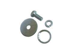 Hilliard Inferno Clutch Mounting Kit NEEDLE BEARING Style