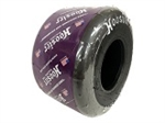 Hoosier Go Kart Sprint and Rain Tire - Pricing Varies By Size and Type