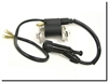 JF168-1020 Clone Ignition Coil