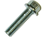 Clone ignition coil bolt