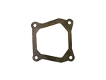 JF168-1130 Clone Valve Cover Gasket