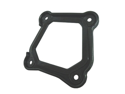 JF168-1130 Clone Valve Cover Gasket (Rubber)