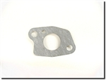 JF168-1140 Clone Carb Gasket