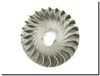 JF168-1201 Clone Flywheel Fan