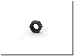 JF168-1217 Clone Rocker Lock Nut