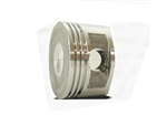 JF168-1503 Clone Piston, .020 (dished top)