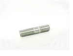 JF168-1515 Clone Exhaust Stud Bolt