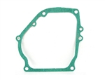 JF168-1520 Clone Side Cover Gasket