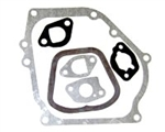 Clone complete gasket set