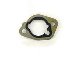 JF168-1850 Clone Air Filter Adaptor Gasket Plate