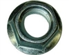 JF168-4140 Clone Flywheel Nut